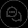 ICONO_CAP_RESPUESTA